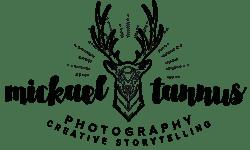 Mickael Tannus Photography AB